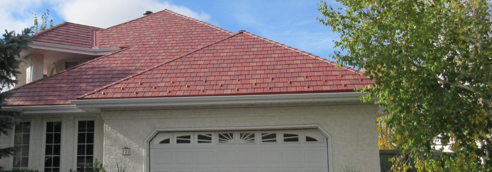best-alberta-roofing