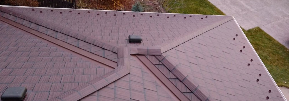 leading-alberta-roofing