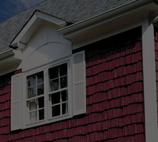 smart-home-building-systems-siding-exteria