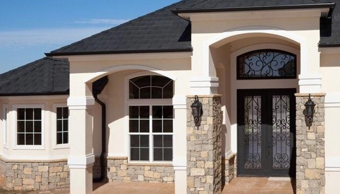 top-window-contractor-alberta