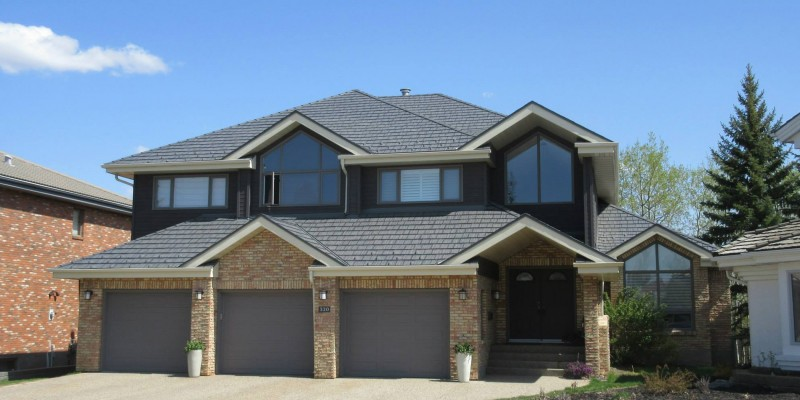 about-alberta-exterior-contractor